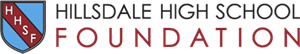 HHS Foundation Logo
