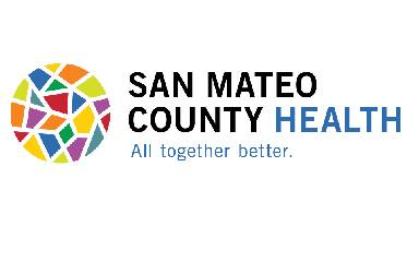 County Health Website