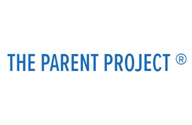 San Mateo County Health System's Parent Project logo