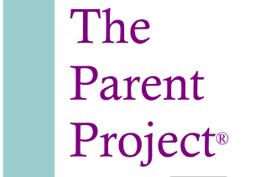 The Parent Project logo