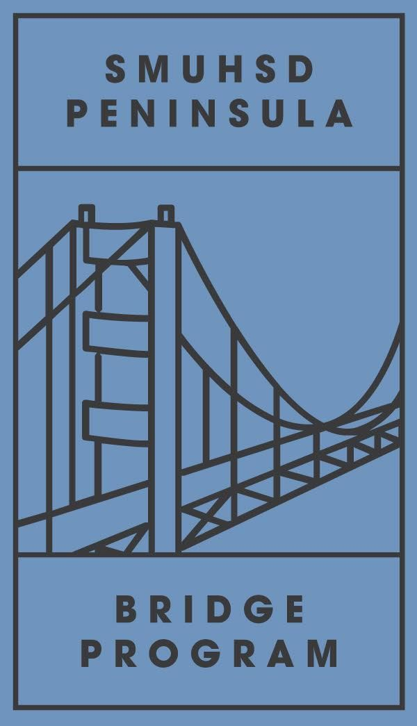 Bridge Program Logo