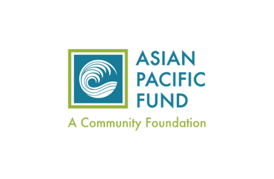 Asian Pacific Fund Annual Contest