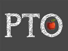 General PTO Meeting-January 23, 2018