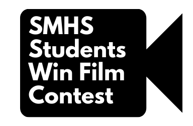 San Mateo High Students Win High School Category at Student Film Festival