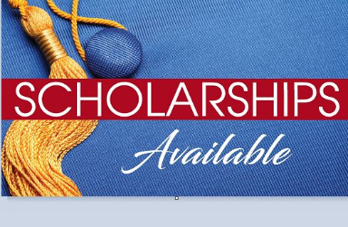 P.H.S. Specific Scholarships - Click on the Peninsula Tab