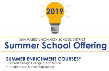 https://www.smuhsd.org/summerschool