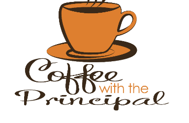 Watch the May 11 Video: Virtual Coffee with The Principal