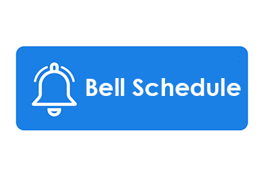 Bell Schedule 2018-19 Click Here for Details