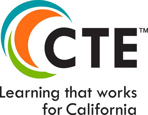 Career and Technical Education - Learning that works for California
