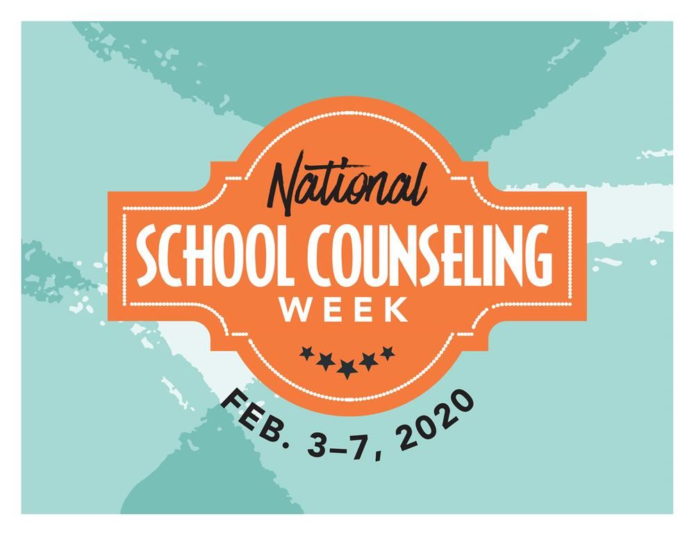 counseling teen