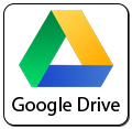 Opens in a new window. Link to Google Drive