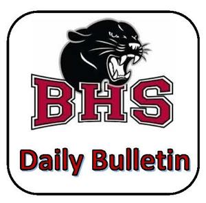 DailyBulletinIcon