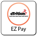 EZ Pay Icon