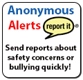 opens in new window_anonymous alerts