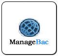 opens in new window_managebac