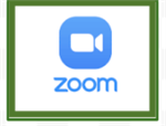 zoom icon inside green box