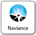 icon link to naviance an outside source