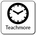 icon linking to teachmore