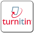 icon to outside link turnitin