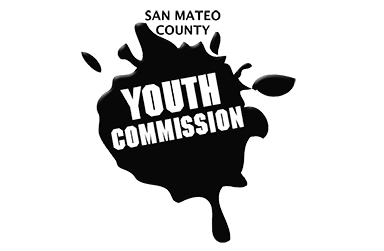 San Mateo County Youth Commission Accepting Applications - Deadline is May 4