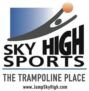Image of Sky High Sports