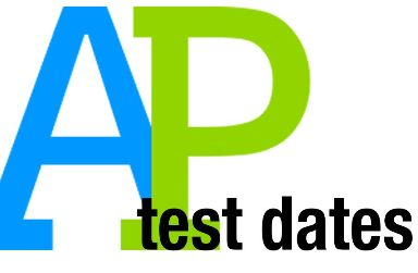 2019 AP EXAM INFORMATION