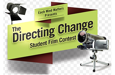 BHS Students Win First Place in Film Contest