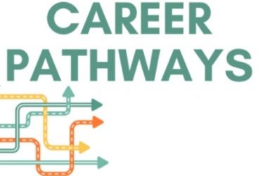 Career Pathways: Canada College