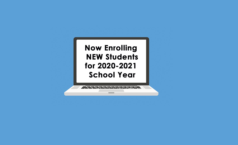 Sjsu Final Exam Schedule Fall 2020.Capuchino High School Homepage